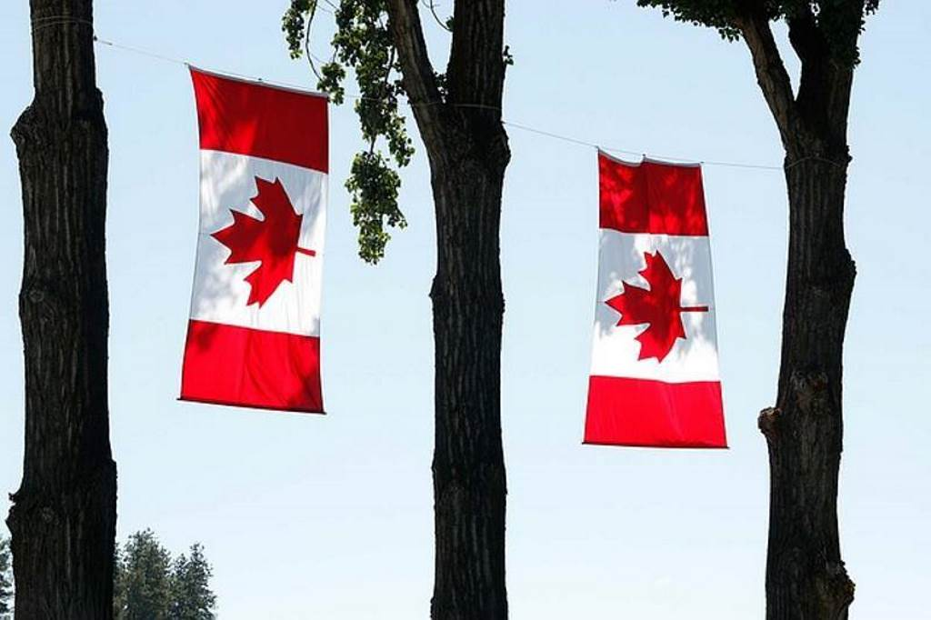September Top In View For USD/CAD - Forex News by FX Leaders