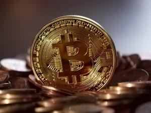 Learn Crypto Trading Strategies