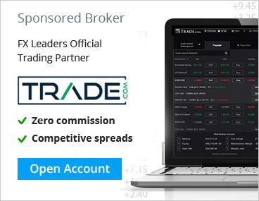 TRADE.com Sponsored broker