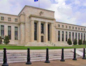 Fed Wants Libor Rates to Go Soon