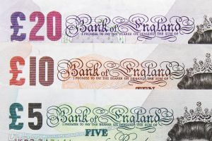 Bank of England - Monetary Policy