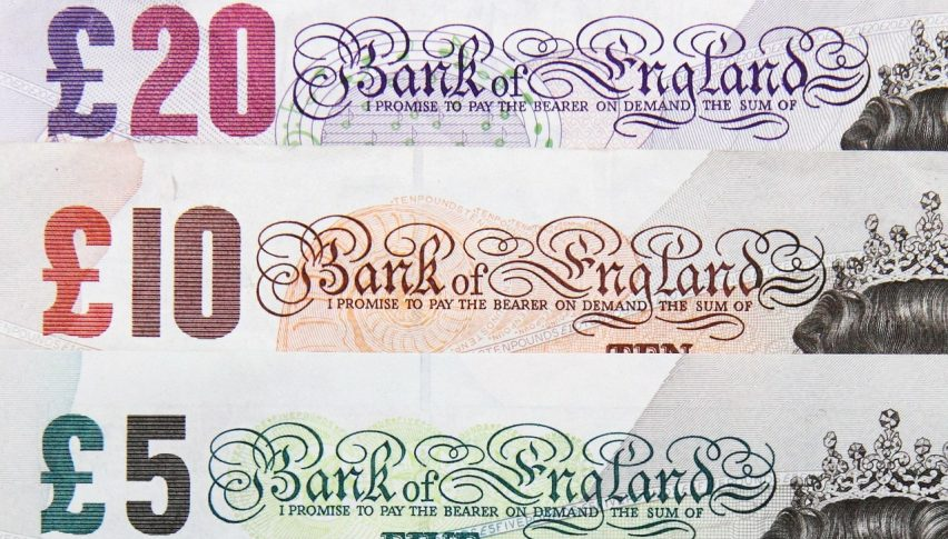 Bank of England - Monetary Policy