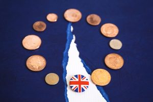 Is Britain Leaving or Staying Within the EU?