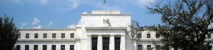 All Eyes on the FOMC Minutes