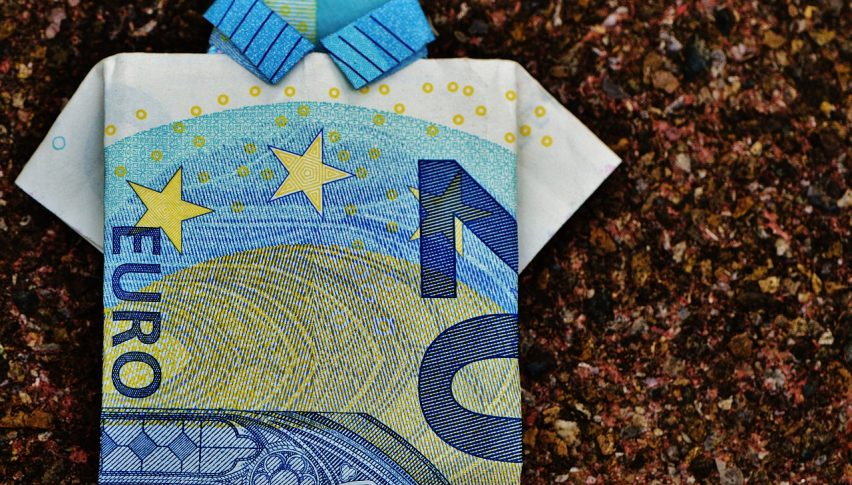 ECB Policy Minutes Awaited