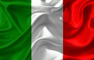 Italy is in Crisis Mode