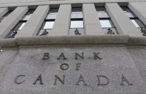 The Bank of Canada turned the CAD bullish now