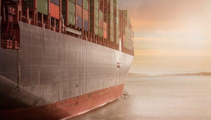 Aussie Trade is in Focus