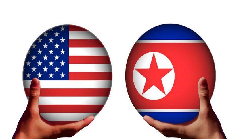 US/NK