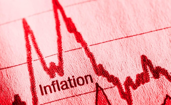 At least CPI inflation is not heating up any longer in the UK