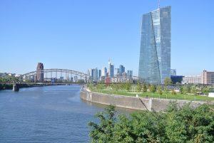 Will the ECB Pull QE?