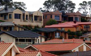 Housing is Causing the RBA Some Headaches