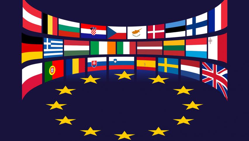 EU Summit Begins Today