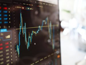 Japanese Crosses - Key Trading Levels