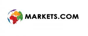markets.com-logo