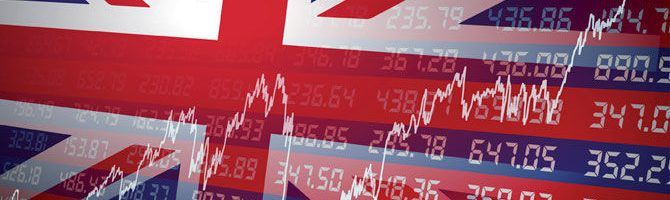 Soft Brexit improves the sentiment further
