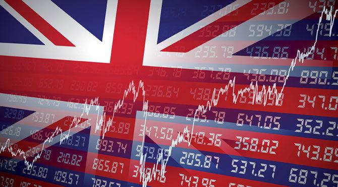 A soft Brexit could improve the sentiment