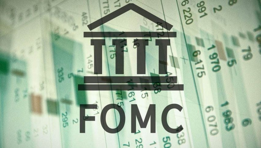 Fed Monetary Policy Report Ahead
