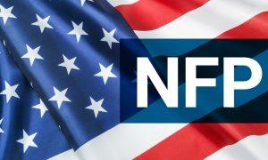U.S. Non-farm Payroll