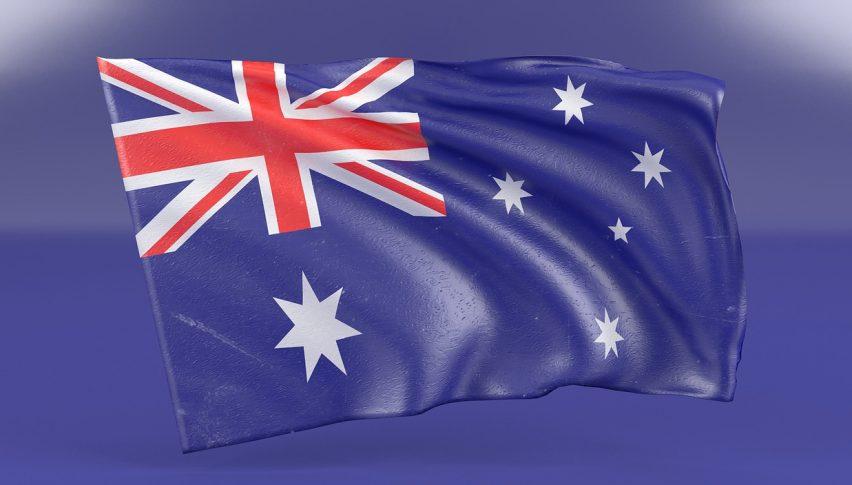 Aussie Politics Again