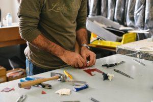 UK Manufacturing PMI up next!