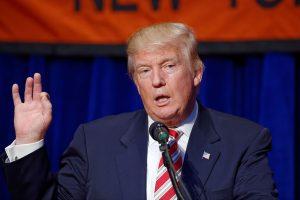 Trump's Tariffs are Getting Bigger