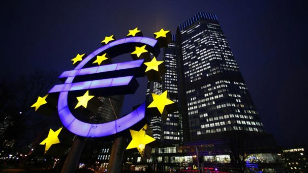 The ECB turned hawkish suddenly