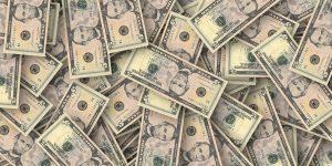 The USD in Focus