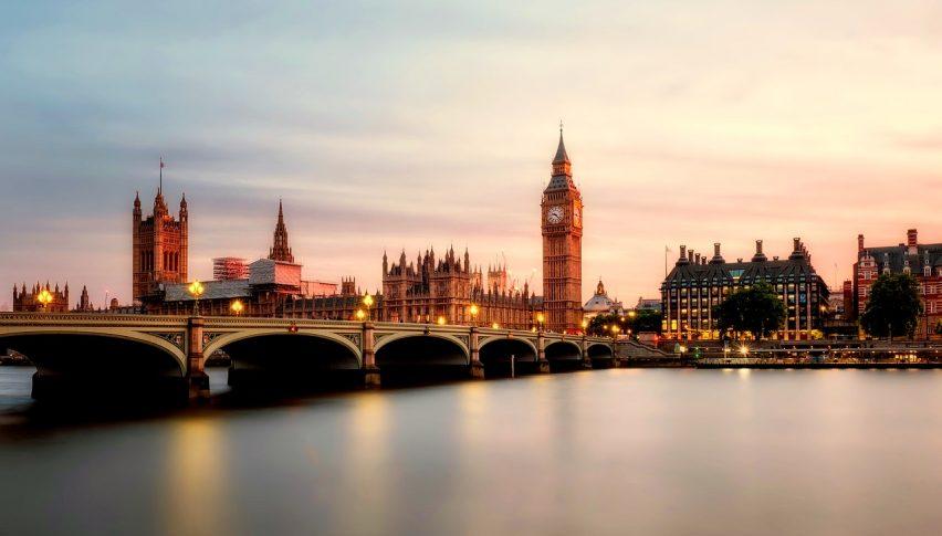 UK Retail Sales in Focus