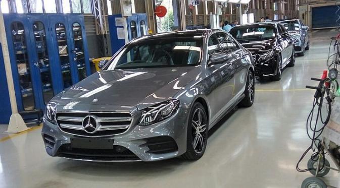 German car manufacturers
