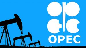 OPEC meeting is ongoing today