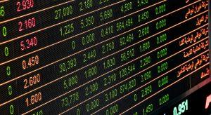 Stock Markets are Weak