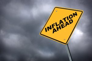 Eurozone inflation report coming up soon