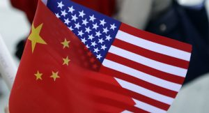US and Chinese delegations are clashing again at the WTO meeting