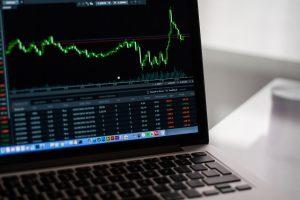 Stocks looking weak still