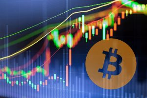 Bitcoin is making a bullish retrace this week, but will it turn into a proper reversal?