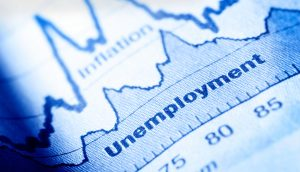 Unemployment rate for Italy and the Eurozone coming up soon