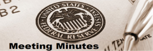 FED members called for patience on rate hakes