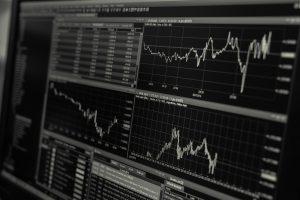 UK Data in Focus