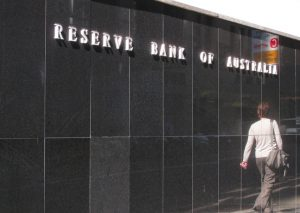 Will the RBA Cut Rates?