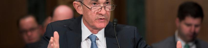 FOMC Ahead