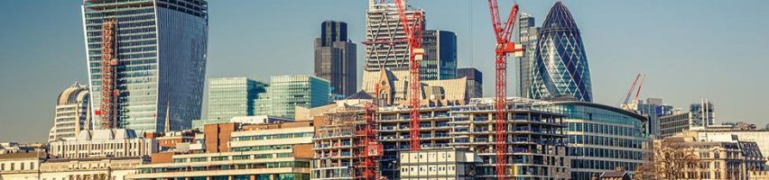 UK Construction PMI Report