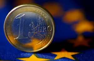 No reversal in sight for the Eurozone economy