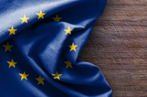 Economic sentiment didn't deteriorate further in Europe this month