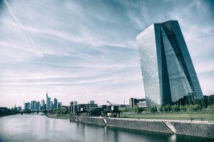 ECB Minutes
