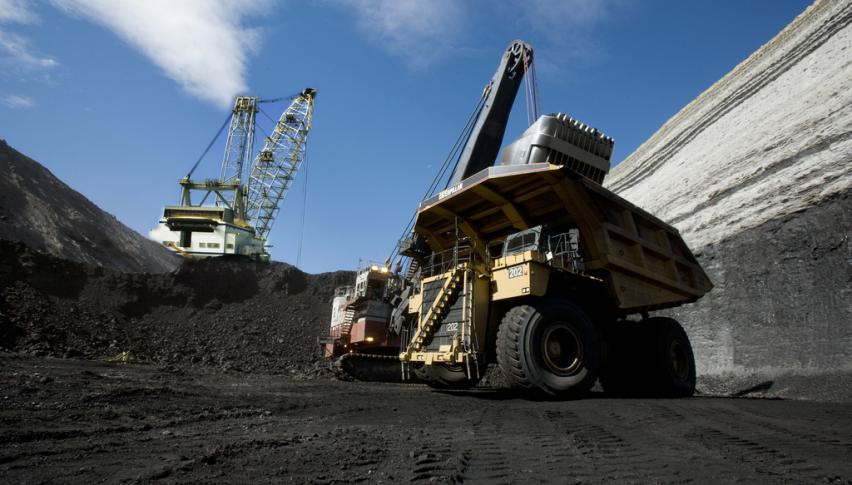 Coal Bans