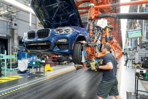 German car makers will likely face more hard times ahead
