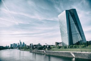 The ECB in Focus
