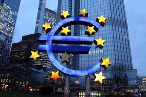 Dark times are coming for the Euro