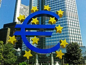 Euro CPI in Focus